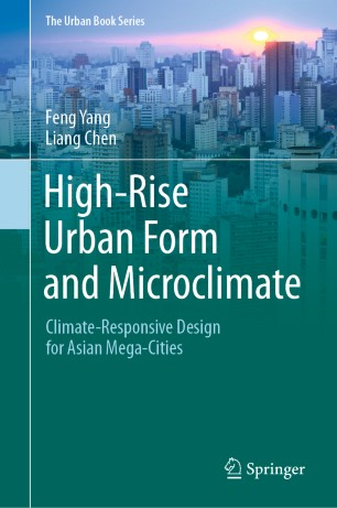 http://ghhin.ctclients.ca/resources/high-rise-urban-form-and-microclimate-climate-responsive-design-for-asian-mega-cities/