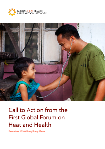 http://ghhin.ctclients.ca/resources/call-to-action-from-the-first-global-forum-on-heat-and-health/