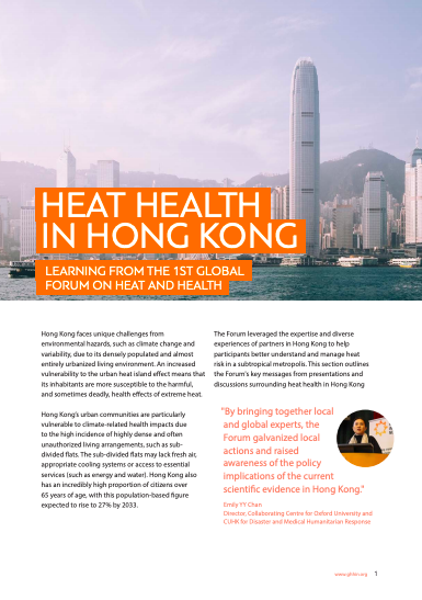 http://ghhin.ctclients.ca/resources/heat-health-in-hong-kong-lessons-from-the-1st-global-forum-on-heat-and-health/