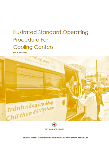 http://ghhin.ctclients.ca/resources/illustrated-standard-operating-procedure-for-cooling-centers/