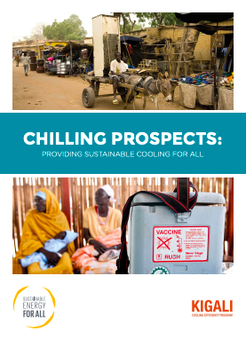 http://ghhin.ctclients.ca/resources/chilling-prospects-providing-sustainable-cooling-for-all/