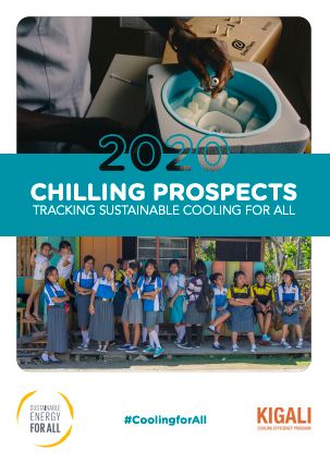 http://ghhin.ctclients.ca/resources/chilling-prospects-tracking-sustainable-cooling-for-all/