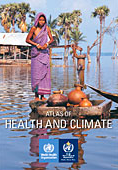 http://ghhin.ctclients.ca/resources/atlas-of-health-and-climate/