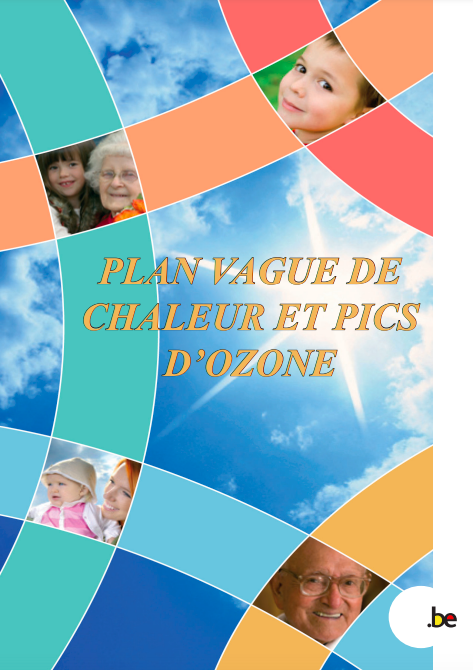 http://ghhin.ctclients.ca/resources/plan-vague-de-charleur-et-pics-dozone-belgium/