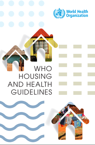 http://ghhin.ctclients.ca/resources/who-housing-and-health-guidelines/