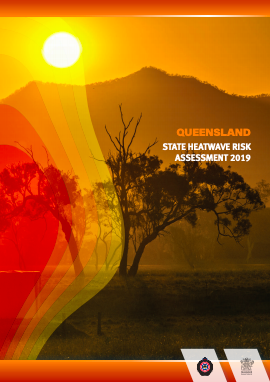 http://ghhin.ctclients.ca/resources/queensland-state-heatwave-risk-assessment-2019/