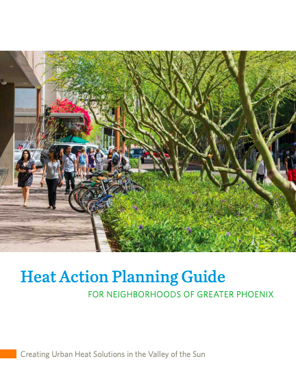 http://ghhin.ctclients.ca/resources/heat-action-planning-guide-for-the-neighborhoods-of-greater-phoenix/