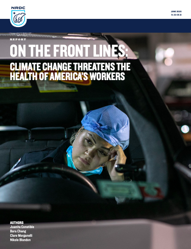 http://ghhin.ctclients.ca/resources/on-the-frontlines-climate-change-threatens-the-health-of-americas-workers/