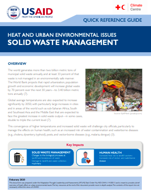 http://ghhin.ctclients.ca/resources/heat-and-solid-waste-management/