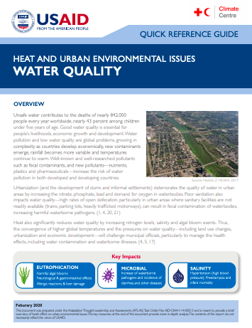 http://ghhin.ctclients.ca/resources/heat-and-water-quality/