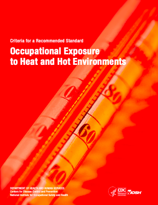 http://ghhin.ctclients.ca/resources/criteria-for-a-recommended-standard-occupational-exposure-to-heat-and-hot-environments/