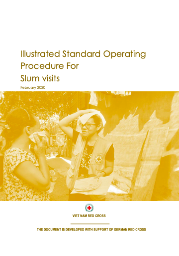 http://ghhin.ctclients.ca/resources/illustrated-standard-operating-procedure-for-slum-visits/
