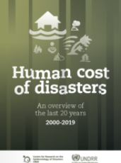 http://ghhin.ctclients.ca/resources/the-human-cost-of-disasters-an-overview-of-the-last-20-years-2000-2019/