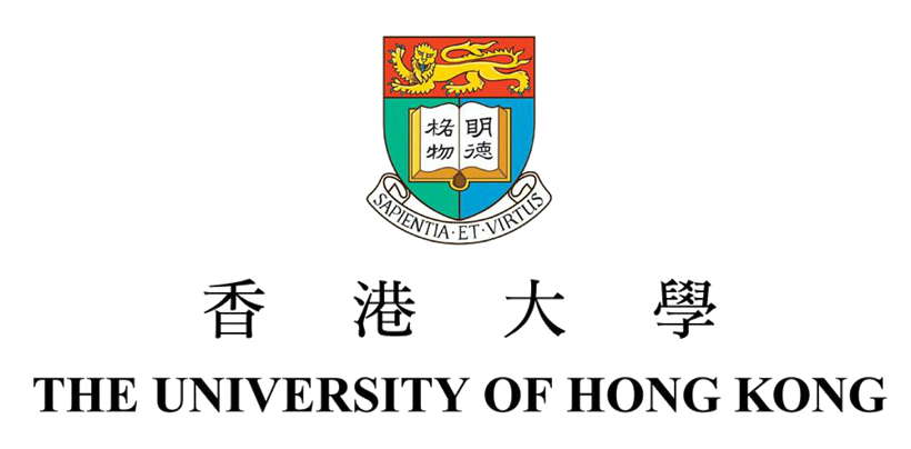 Partner LogoUniversity of Hong Kong