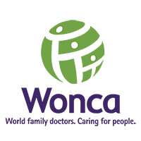 World Organization of Family Doctors Working Party: Environment
